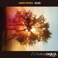 James Woods - Bliss (Original Mix)