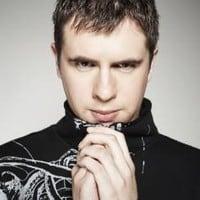 Kutski vs Audiofreq - Vermin (Radio Edit)