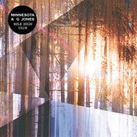 Minnesota + G Jones - MILE HIGH CLUB EP