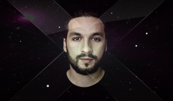 Steve Angello Launches New Label Called X