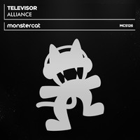 Televisor - Alliance [Monstercat Records]