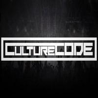Young London - Broken (Culture Code Remix)