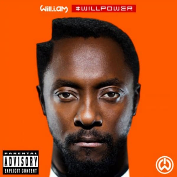 "Will.i.am Ripped Off Arty and Mat Zo's ""Rebound"" in Latest Track"