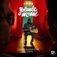Yolanda Be Cool Flume Soundtrack