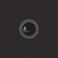 LSB – Overthinking (Enei Remix) / This City (12″ Version) (SPEAR049)