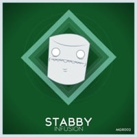 Stabby - Infusion