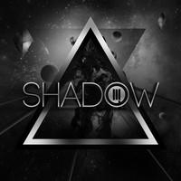 ak9 & Tyler Hunt feat. Bombs & Bottles - Shadow