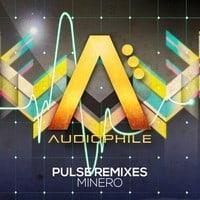 Minero - Pulse (FetOo Remix)
