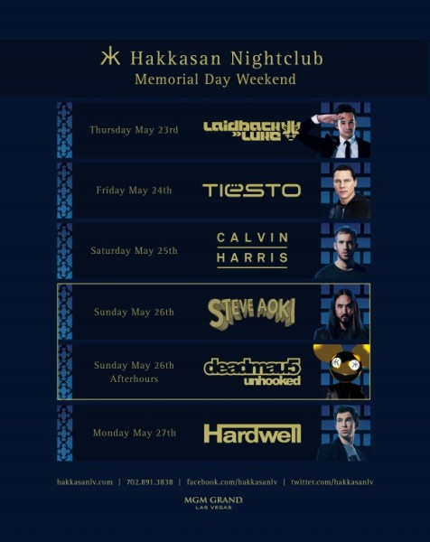 hakkasan-weekly-lineup_memorial-weekend-600x756