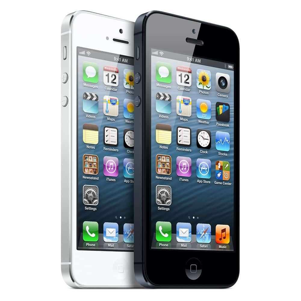 apple ringtone 8 remix