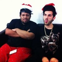Borgore ft. Carnage - That Lean