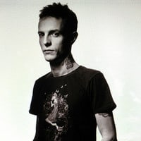 Deadmau5 Debuts a New Track Called Suite 03