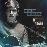 Josh Kumra - The Answer (Russ Chimes Remix)