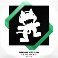 Stephen Walking - Short Shorts [Monstercat]