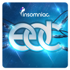 EDC Las Vegas 2013 Lineup Has Been Announced!