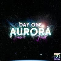 Day One - Aurora