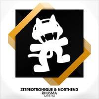 Stereotronique & Northend-Rhusma