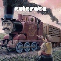 Culprate – The Great Expedition EP