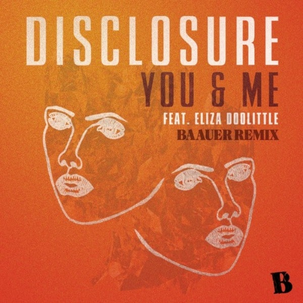 disclosure-you-and-me-baauer