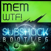 Mello Chill and Shock Feel The Music
