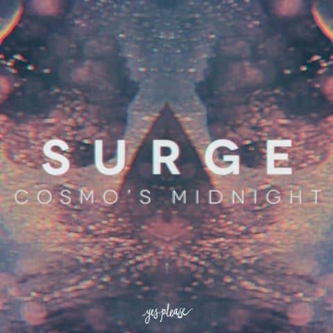 Cosmos midnight