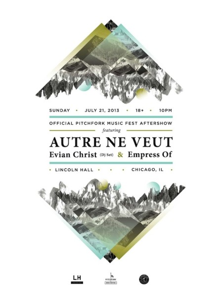 AutreNeVeut_PitchforkPoster_NEW2