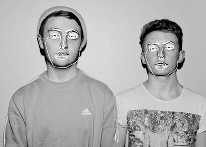 "Disclosure Releases Music Video for ""When a Fire Starts to Burn"""