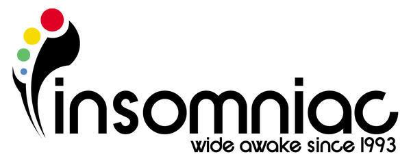 Insomniac & Dick Clark Announce Dance Music Awards Show 2014