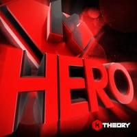 K Theory - Hero