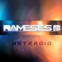 Rameses B - Asteroid