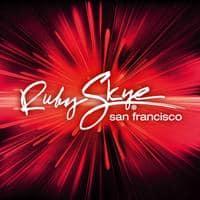 San Francisco's Ruby Skye June Lineup
