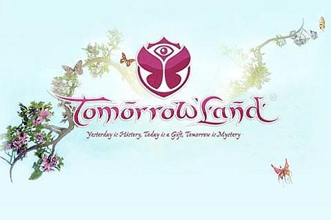 Tomorrowland2013