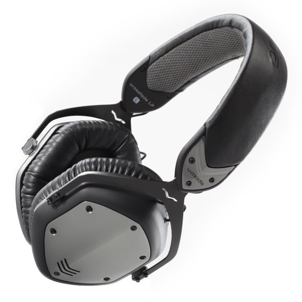 EDM Sauce Deal of the Day: V-Moda Crossfade LP