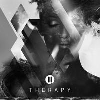 I.Y.F.F.E & Feex - Therapy
