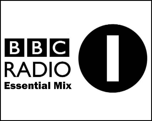 Skrillex Will Air His Essential Mix on BBC Radio 1 Tonight