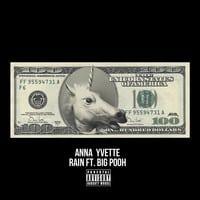 Anna Yvette ft. Big Pooh - Rain