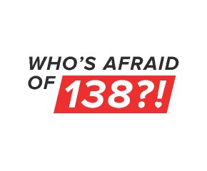 Armin van Buuren Launches WHO'S AFRAID OF 138?! Record Label