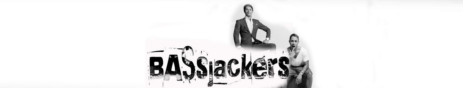 Bassjackers Interview