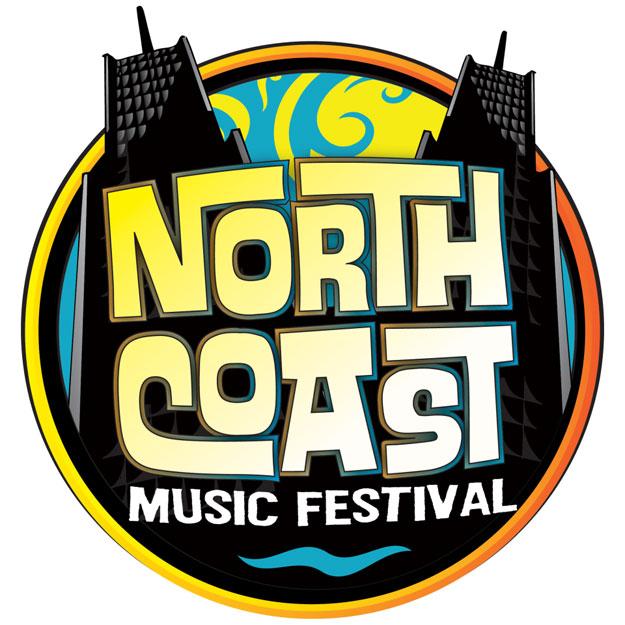 North Coast Music Festival Final Lineup