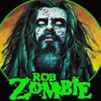 Rob Zombie Brings EDM to His Great American Nightmare