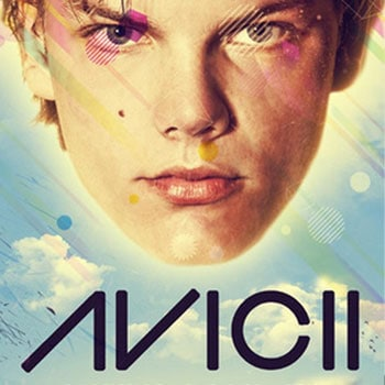 If You Like Avicii You Ll Love Playlist