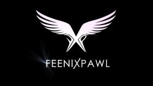 feenixpawl logo