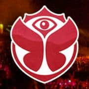 Take A Look at TomorrowWorld's Main Stage Completed Picture