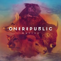 Counting Stars - One Republic (Thomas Jack Remix)