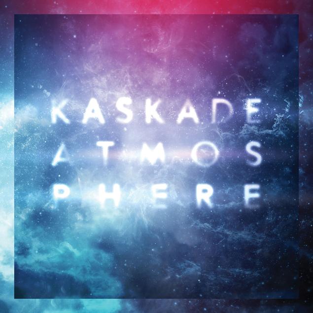 Kaskade Makes an Announcement via Instagram