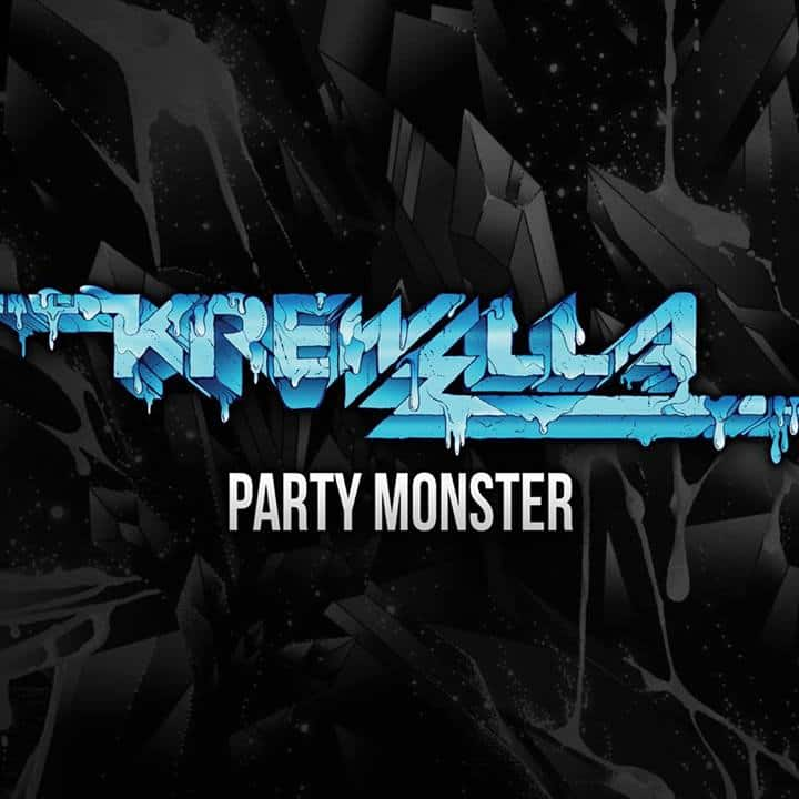 Krewella's New Single 'Party Monster' Is Now Available