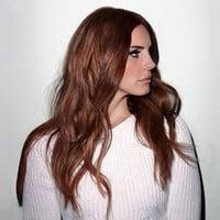 Lana Del Rey - Young And Beautiful (Kaskade Mix)