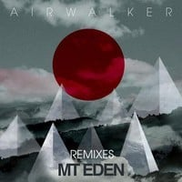 MT Eden - Airwalker (Brass Knuckles Remix)