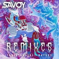 SAVOY - Make Me Feel Good (Black Boots Remix)