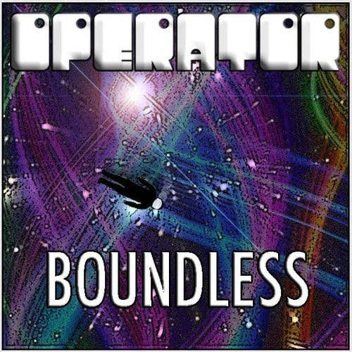 Operator - Boundless [Free Download]